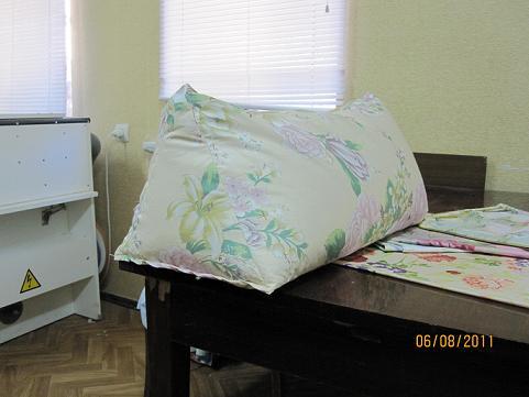 Оригинальные подушки в мини бизнес идеи