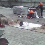 Работающая бизнес идея в строительстве
