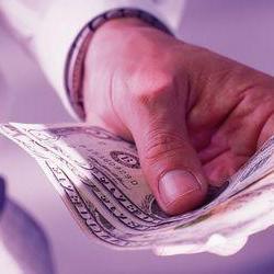 Идеи бизнеса в финансовой сфере