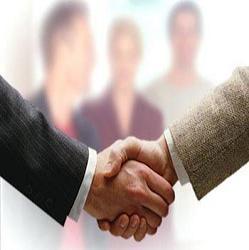 Дилерство для малого бизнеса