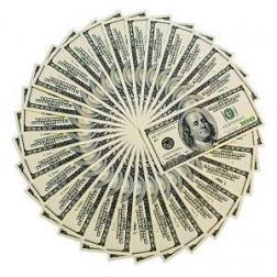 Заработок без финансовых вложений