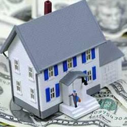 Инвестирование или выгодно вложить деньги в недвижимость