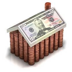 Несколько советов при инвестировании в недвижимость