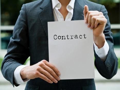 вакансии разработка бизнес планов