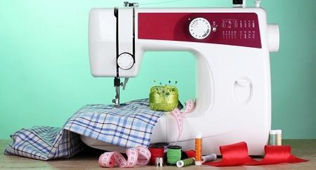 Если вы умеете шить, обратите внимание на эту идею бизнеса