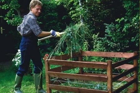 Бизнес на земле - для тех, кто любит труд