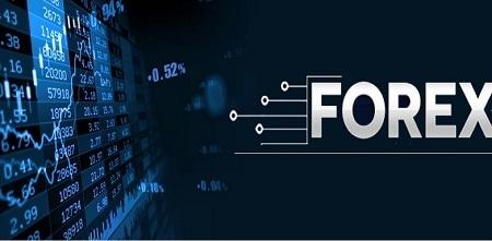 Возрождение Forex Trend многие ждут с нетерпением