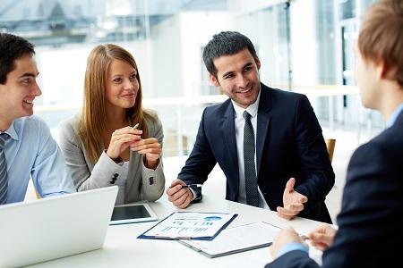 Франчайзинг - современный способ ведения бизнеса