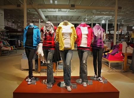 Белорусы часто жалуются на нехватку качественной одежды