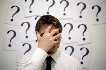 Найти хорошую идею бизнеса - это очень нелегко