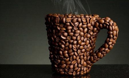 Мало кто откажется от бодрящего ароматного кофе с утра