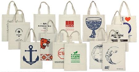 78af84fffab7 Эко-сумки сегодня - популярный корпоративный продукт