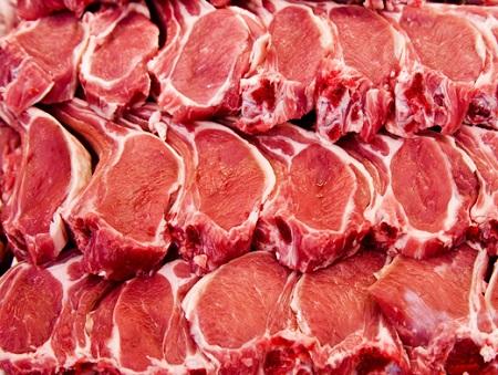 От качества мяса зависит успешность всего бизнеса!