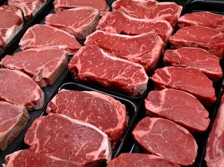 Продажа мяса, как и молока - выгодное занятие