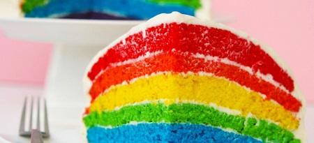 Ваши торты должны быть вкусными и красивыми