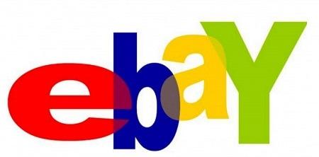 Бизнес на интернет-аукционах