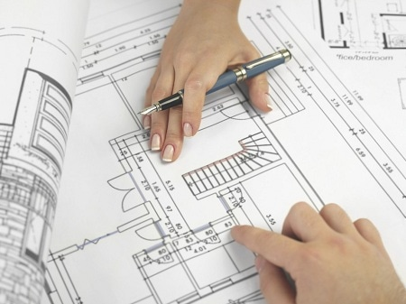 Бизнес план дизайн студии