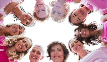 Бизнес идеи для девушки женский клуб