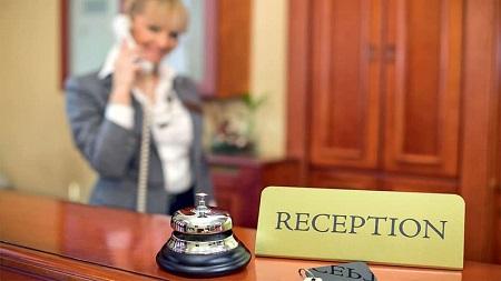 Бизнес по открытию гостиницы