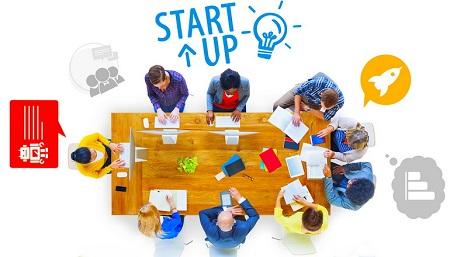 Лучшие стартапы