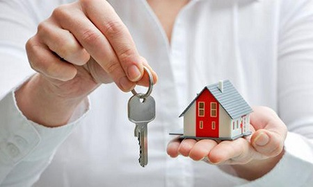 Пассивный доход недвижимость