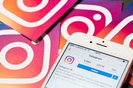 Как заработать подписчиков в Инстаграме