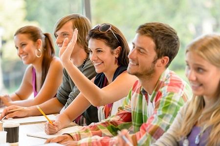 Открыть школу иностранных языков