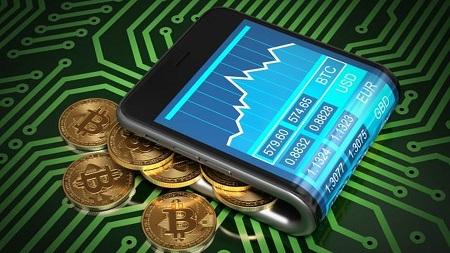 Как заработать на ICO криптовалюты
