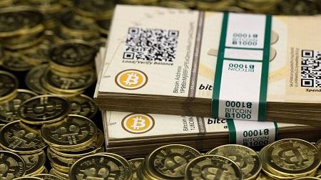Торговля на бирже криптовалют