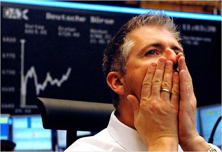 Заработок на бирже криптовалют