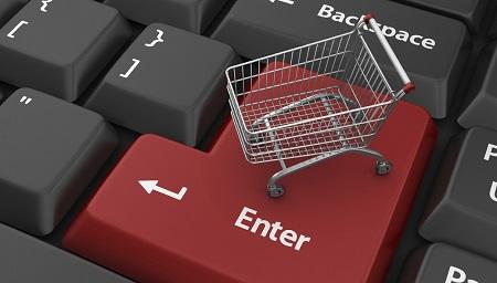 Раскрутить интернет магазин