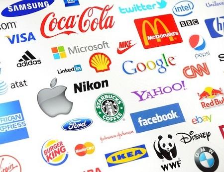 Как создать бренд