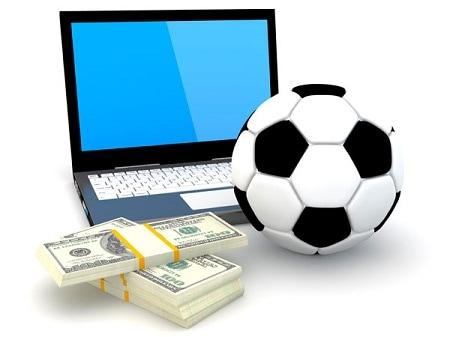 Ставки на матчи онлайн