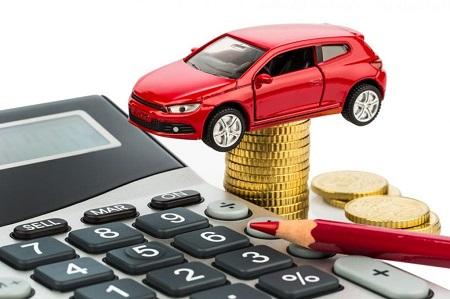 Что такое лизинг автомобиля?