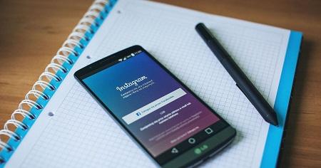СММ продвижение в социальных сетях