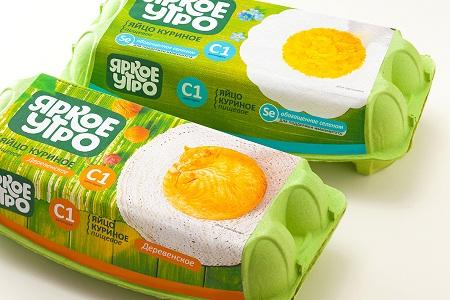 Заработок на яйцах
