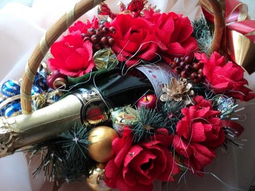 Изображение - Бизнес под новый год korzina-na-novyj-god