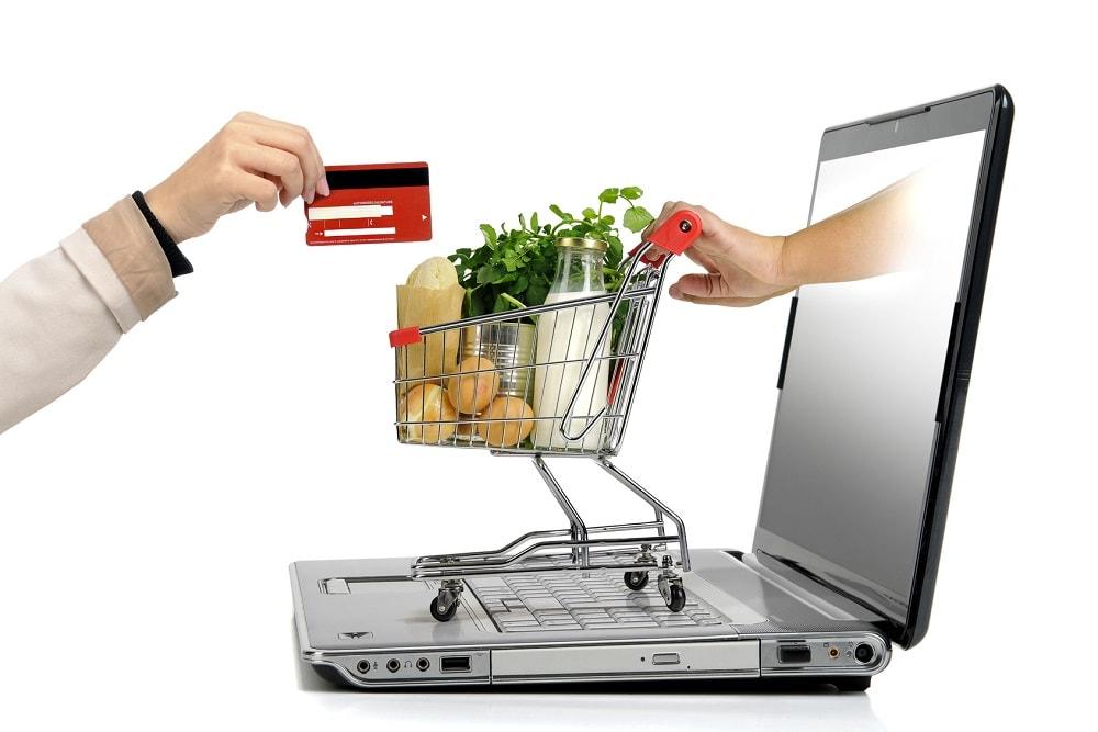 Изображение - Что можно продать чтобы заработать денег produkty-pitaniya