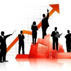 Поиск бизнес идеи или как не ошибиться с идей