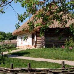 Зеленый туризм как эффективный бизнес в селе