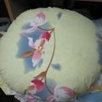 Прикольные подушки в мини бизнес идеи