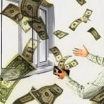 Перспективная схема диллерской торговли