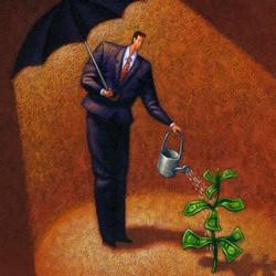 Мотивация в малом бизнесе