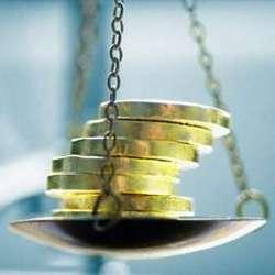 Обезличенные металлические счета набирают популярность в России