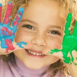 Организация досуга детей как бизнес идея