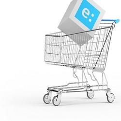 Немного об интернет магазинах