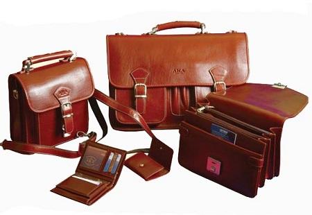 Мужские сумки не менее популярны в наши дни