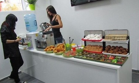 Бизнес идеи узбекистане заработок в интернете без вложений в доларах