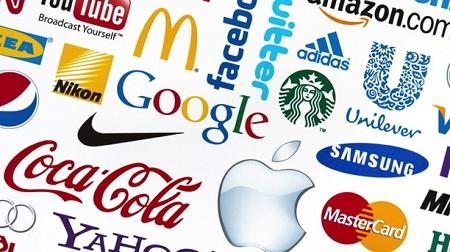 Компаний-франчайзеров довольно много