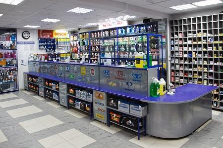 Обычный магазин нередко выигрывает перед онлайн-аналогом